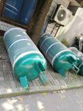 600L 8bar de Tank van de Lucht voor de Prijslijst van de Schakelaar van de Compressor van de Lucht