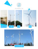 5kw 220V Wind-Tausendstel-/Wind-Turbine-/Wind-Energien-Generator