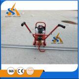 Сделано в Screed новой конструкции Китая конкретном Vibratory