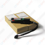Panasonic AC 자동 귀환 제어 장치 모터 N510042738AA P50b02002bx2c