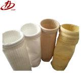 Manicotti a temperatura elevata del filtrante della polvere del rimontaggio di resistenza della pianta dell'asfalto
