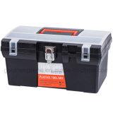 Для тяжелого режима работы функциональных пластиковый ящик для инструментов (GNTB-542)