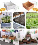 Base levantada nuevo diseño de 2017 Gadren para el uso del jardín