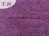 2016 serie dei tessuti di Chenille di Multicolorful da 340 GSM (FTH32083ABC)