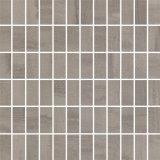Fußboden-Wand-keramische Wand-Fliese-Mosaiken (BR03)