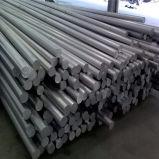 Staaf de met hoge weerstand van de Legering van het Aluminium van de Uitdrijving 2A50-T6