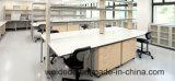 Labormöbel