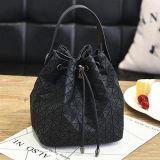 Sac à main en cuir couleur Milti pu plus tard de godet Fashion femmes Loisirs sacs fourre-tout pour l'extérieur SY8517