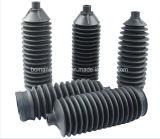 Резиновый втулка подгоняет уплотнения Bellow частей резины резиновый, резиновый втулку