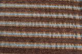Tela del sofá del Chenille del poliester y de la viscosa (FTH31006A)