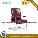 優雅なデザインErogonomicアルミニウムフレームファブリック網のオフィスの椅子(NS-CF027A)