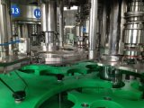 물 충전물 기계3 에서 1 5L 10L