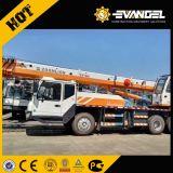Zoomlion 12 Tonnen-LKW-Kran QY12D431