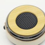 Mini altofalante estereofónico portátil sem fio de Bluetooth