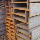 Hauptträger des qualitätsQ345 Stahl-I von China