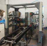 Stahlöl-Trommeln, die Maschine herstellen