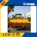 3トンの重い建設用機器の小型安い農場トラクターの車輪のローダー