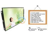 Estrutura aberta do Monitor de LCD de 21,5 polegadas com DC 12V (MW-211ME)
