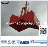 Position hydraulique d'encavateur de bloc supérieur à vendre