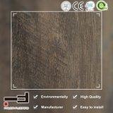Cliquez sur Système étanche texturée de luxe en vinyle PVC Plank Flooring Tile