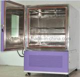 Câmara programável da temperatura constante de equipamento de laboratório e do teste da umidade (QHT-V416D)