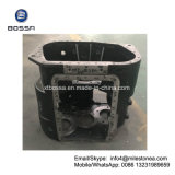 Eaton Truck를 위한 주물 Parts Transmission Housing Case