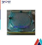 SMCのマンホールカバーCompresstion型