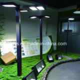 Het Parkeerterrein Shoebox van de Straatlantaarn van de Schijnwerper van de LEIDENE Lamp van het Parkeerterrein 200W