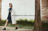 Soem-Dame-Winter-Mantel-Kleidung