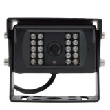 Waterproof IP69K 700TV LINEs Wired Rear View Backup Camera