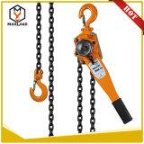 2000 chilogrammi di blocchetto Chain manuale della gru Chain (VA-02T)
