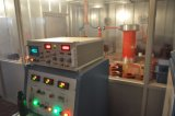 Jls-6、10の35屋外の結合された変圧器力メーターで計るボックス
