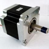 Hochwertiger Mischling 1.8 Grad-Steppermotoren NEMA42 mit 4 Drähten