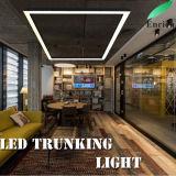 0-10V Dimmable 선형 중계 빛에 의하여 중단되는 유형 3567의 시리즈 LED