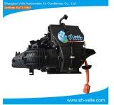 Autoteile HVAC-System für Auto