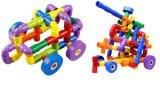 Jouets en plastique populaires de synthons d'enfants