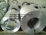 Auf lager erhältliche Stärken-Qualitäts-heiße eingetauchte galvanisierte Ringe des Hgi Blatt-0.18mm