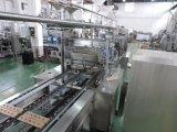 [س] يوافق [كه-300] [لولّيبوب] آلة لأنّ سكّر نبات مصنع