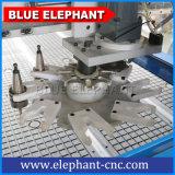 Router 2040 di CNC di falegnameria del fornitore della tagliatrice di CNC da vendere
