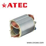 overeenkomsten van de Boor van het Effect van het Hulpmiddel van de Dille van de Houtbewerking van 01200/02800rpm de Elektrische (AT7227)
