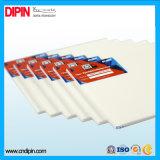 Placa de espuma de Visualização de Impressão de publicidade impressão UV Kt Board