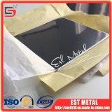 R05200 Dikte Prijs van de Strook van het Tantalium van 2.0 mm de Zuivere per Kg