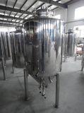 Brasserie artisanale de l'équipement
