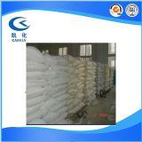 E223 (Nº CAS 7681-57-4), Sodium Metabisulfite