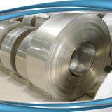 高品質のステンレス鋼のコイル