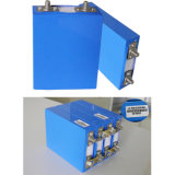 Cella di batteria prismatica ricaricabile LiFePO4 3.2V50ah