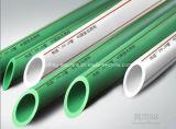 Pipe de PPR faisant l'extrudeuse de pipe de Machines/PPR