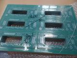Scheda del PWB PWB del circuito stampato di 2 strati che fa HASL