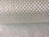 Stuoia combinata della vetroresina cucita Wr500 Csm300 per la pultrusione