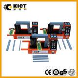 Accessori standard del riscaldatore di induzione del cuscinetto di serie di Kiet